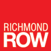Richmond Row Association